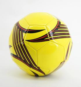 Мяч футбольный арт.2 фото