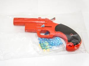 Пистолет, арт.750-79 (кор.576) фото
