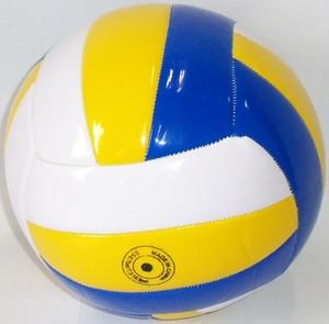 Мяч волейбольный арт.2517-30 (кор/60) фото