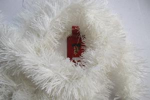 Мишура арт. JK-004 (кор/2000) фото