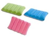 Детские подушки, от 3лет (упак.24шт) арт.68676NP фото