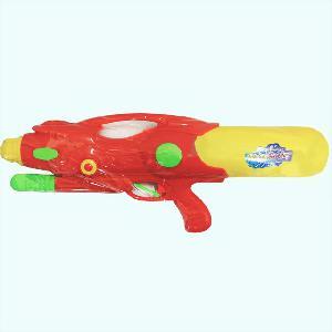 Водяной пистолет арт.3398 (кор.36)Ш фото
