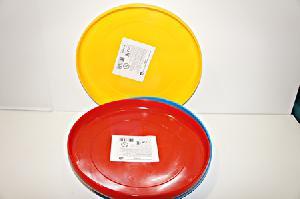 Летающая тарелка (кор.45шт.) арт.Т3022 фото