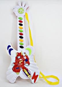 Гитара (в кор.144), арт.729 фото