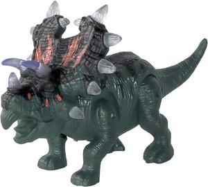 Динозавр э/м арт. NY005-B (кор. 108) Ш фото