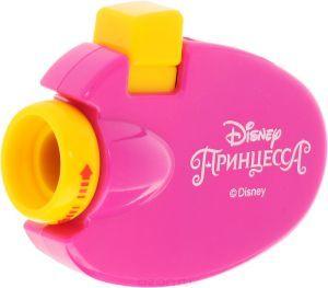 Мультфонарик-проектор ФОТОН КР-0905-2,Disney Принцесса (кор.10шт.)арт.22774 фото