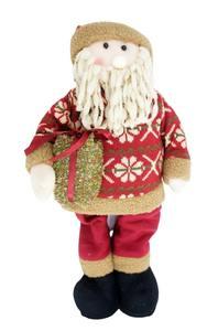 Дед Мороз/Снеговик (кор.18) арт.0175 фото