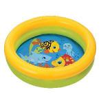 Мой первый бассейн,1-3года (кор.36) арт.59409NP фото