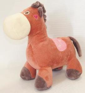 лошадь м/ арт.В45 фото