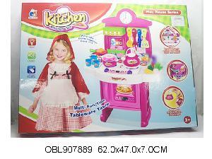 "Набор ""Кухня"" арт.3830-8 (кор.12)Ш фото"