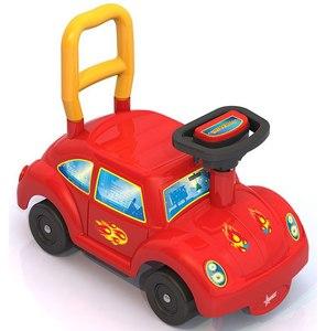 """Авто """"GO!"""", арт.431012 фото"""