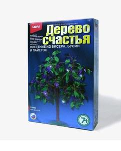 """Дерево счастья """"Слива"""" арт.Дер-018 фото"""