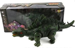 Динозавр арт.008 (кор.192) фото