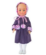 "Кукла ""Эльза"" 1/6, арт.10161 фото"