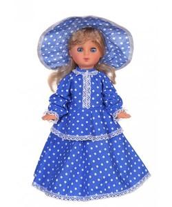 Кукла Ася 35см (Коробка ), арт.АР35-1 фото