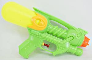 Водяной пистолет (в кор.288), арт.M-37 фото