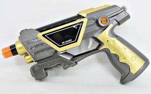 Пистолет (в кор.144), арт.RF300-1 фото