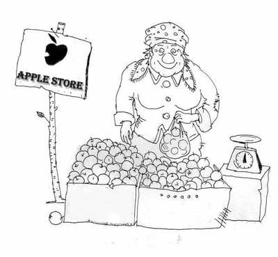 Повышаем цены на игрушки из-за роста курса иностранной валюты