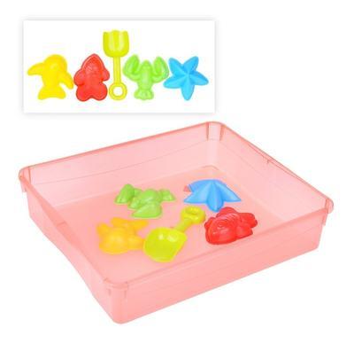 Лучшие развивающие игрушки для малышей 3 лет