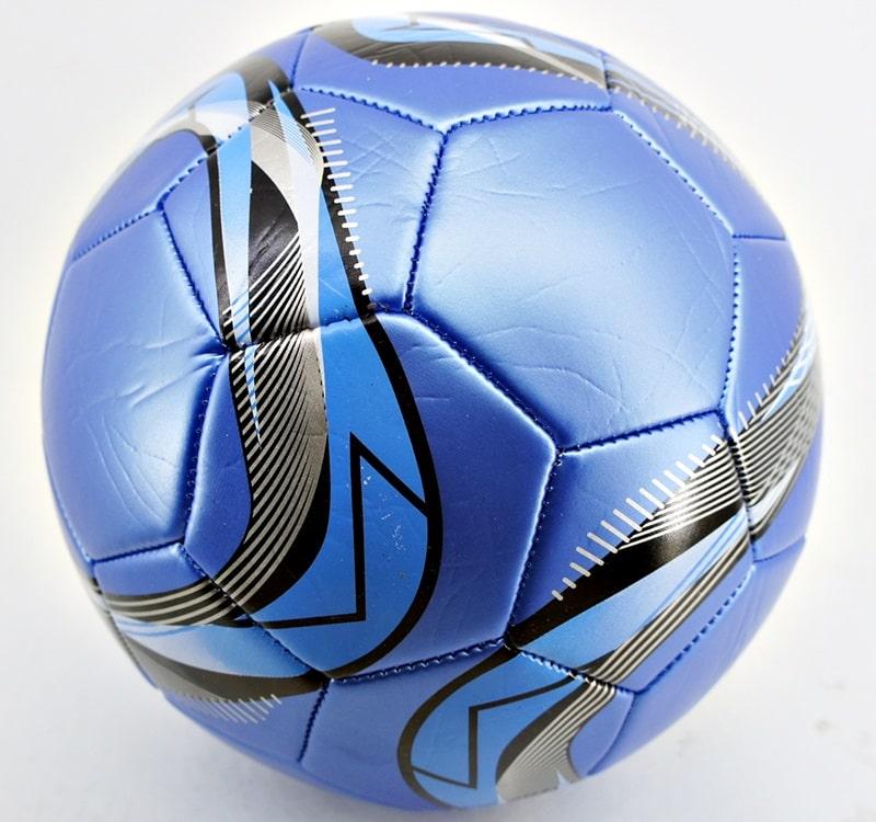 Футбольные мячи оптом в интернет-магазине - Alba картинка