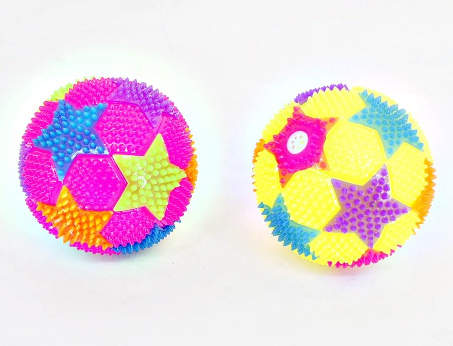 Мячики прыгуны оптом по низкой цене на сайте - Alba картинка