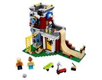 Конструкторы аналоги Lego по оптом в интернет-магазине - Alba картинка