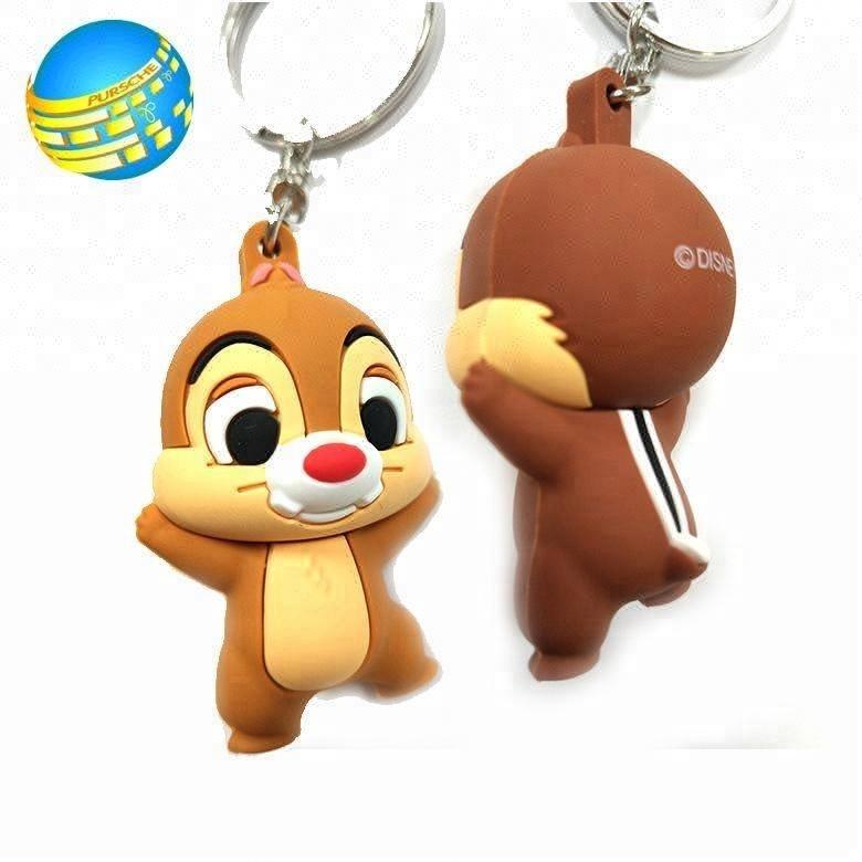 Брелок мягкая игрушка для детей оптом на сайте - Alba картинка