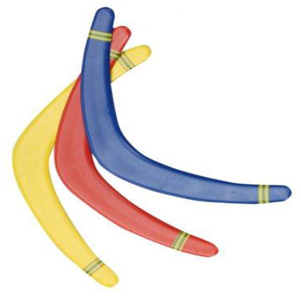 Товары для игр на открытом воздухе оптом в интернет-магазине игрушек - Alba картинка