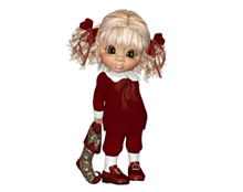 Куклы для девочек в ассортименте оптом купить картинка