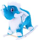 Игрушки для малышей и детских садов оптом на сайте - Alba картинка