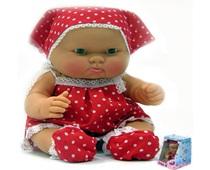 Интерактивные куклы для девочек оптом с доставкой по России картинка