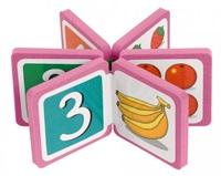 Книжные карточки и блокноты в оптовом интернет-магазине - Alba картинка