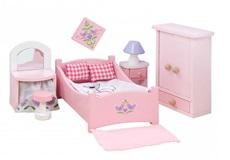Мебель для кукол в ассортименте оптом купить картинка