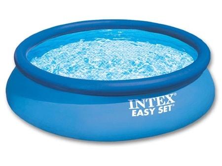 Надувные бассейны Интекс из оптового интернет-магазина - Alba картинка