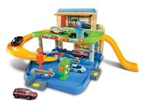 игровые наборы для мальчиков оптом в интернет-магазине игрушек - Alba картинка