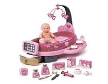 Игровые наборы для девочек в оптовом интернет-магазине - Alba картинка