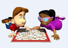 Развивающие и обучающие игрушки для детей оптом в интернет-магазине - Alba картинка