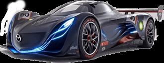 Спортивные машины игрушки гоночные в интернет-магазине - Albatoy картинка