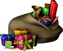 Товары для праздника в оптовом интернет-магазине - Alba картинка