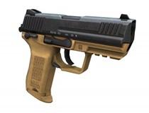 Игрушечные пистолеты оптом в ассортименте для детей картинка
