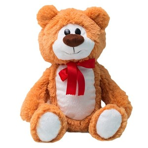 Медведь Бред большой, арт.2227 фото