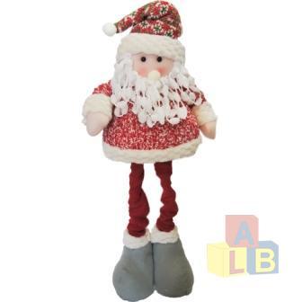 Дед Мороз (кор.36) арт.0206 фото