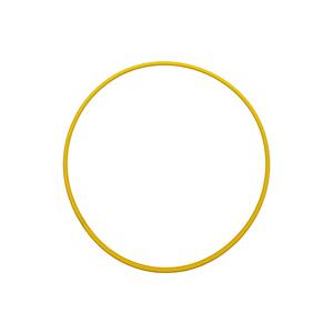 Обруч диаметр 50 1/20, арт.40040 фото