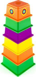 "Пирамидка ""Маяк"", арт.15012 фото"