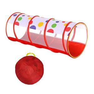 Туннель игровой, сумка, арт.200557028 фото