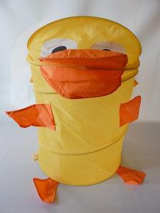 Короб для игрушек арт.CY-1-CY-17 (размер 45*50см.)  (кор.100) фото