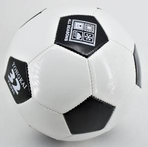Мяч футбольный, арт.25711-7/2 (1/60) фото