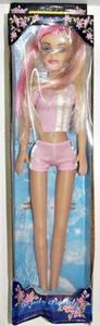 Кукла арт.4691-1 (кор.96) фото