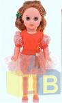 Кукла Мила М1 пак 35 см арт.АР35-40 фото