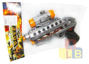 Пистолет э/м арт. RF222-1 (кор.144) Ш фото